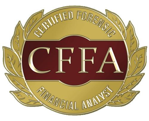 CFFA Image